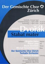 plakat199904-dvorakstabat-180