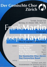 plakat199910-martin-haydn-180