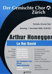 plakat200311-honegger-180