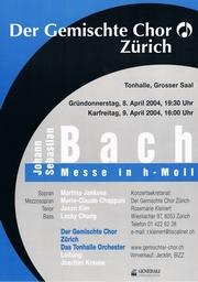 plakat200404-bach-hmoll-180