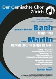 plakat200512-bach-martin-180
