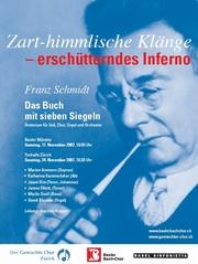plakat200711-schmidt-180