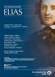 plakat201111-elias-180