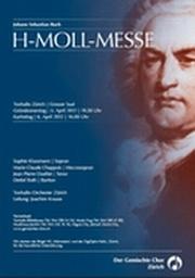 plakat201204-bach-hmoll-180