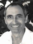 Joachim Krause, Dirigent