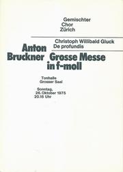 plakat197510-bruckner-180