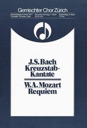 plakat197704-bach-mozart-180