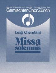 plakat197711-cherubini-180