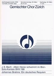 plakat197804-bach-180
