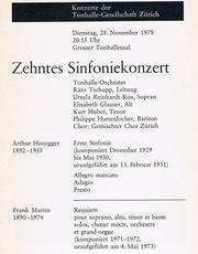 plakat197811-martin-180