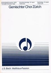 plakat197904-bach-180