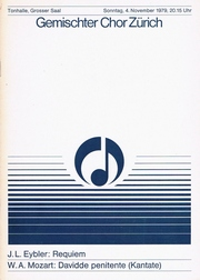 plakat197911-mozart-eybler-180