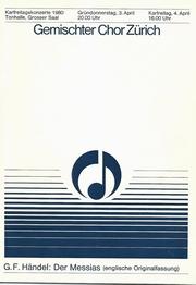 plakat198004-haendel-180
