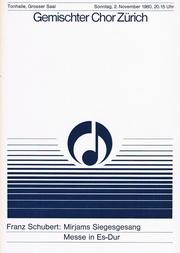 plakat198011-schubert-180