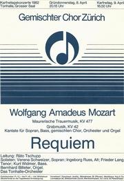 plakat198204-mozart-180