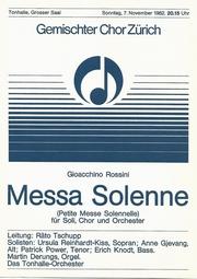 plakat198211-rossini-180
