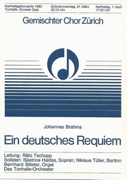 plakat198303-brahms-180