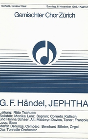 plakat198311-haendel-180