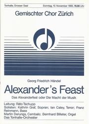 plakat198511-haendel-180