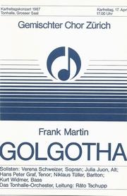 plakat198703-martin-180