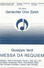 plakat198811-verdi-180