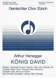 plakat198911-honegger-180