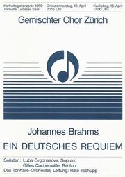 plakat199004-brahms-180