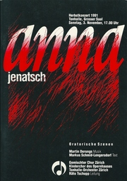 plakat199111-derungs-180