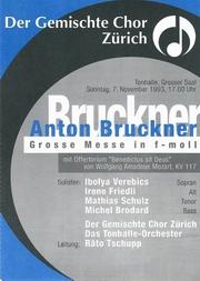 plakat199311-bruckner-180