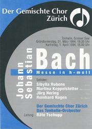 plakat199403-bach-180