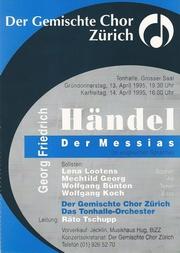 plakat199504-haendel-180