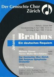 plakat199604-brahms-180