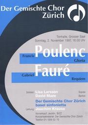 plakat199711-faure-poulenc-180