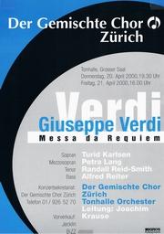 plakat200004-verdirequiem-180