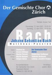 plakat200104-matthpassion-180