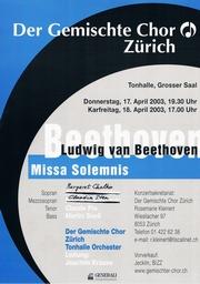 plakat200304-missasolemnis-180