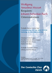 plakat200803-mozartbach-180