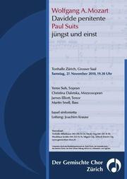 plakat201011-mozartsuits-180