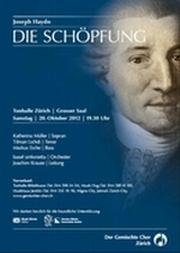 plakat201210-haydn-schoepfung-180