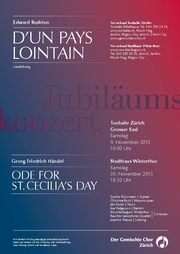 plakat201311-rushton-haendel-180