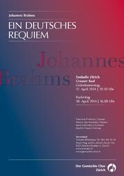 plakat201404-brahms-requiem-180