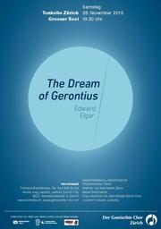 plakat201511-elgar-gerontius-180