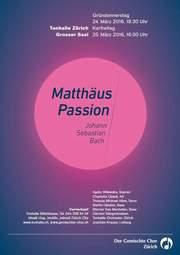 plakat201603-matthpassion-180