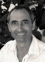 Joachim Krause seit 1996