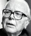 Erich Schmid 1949 bis 1975